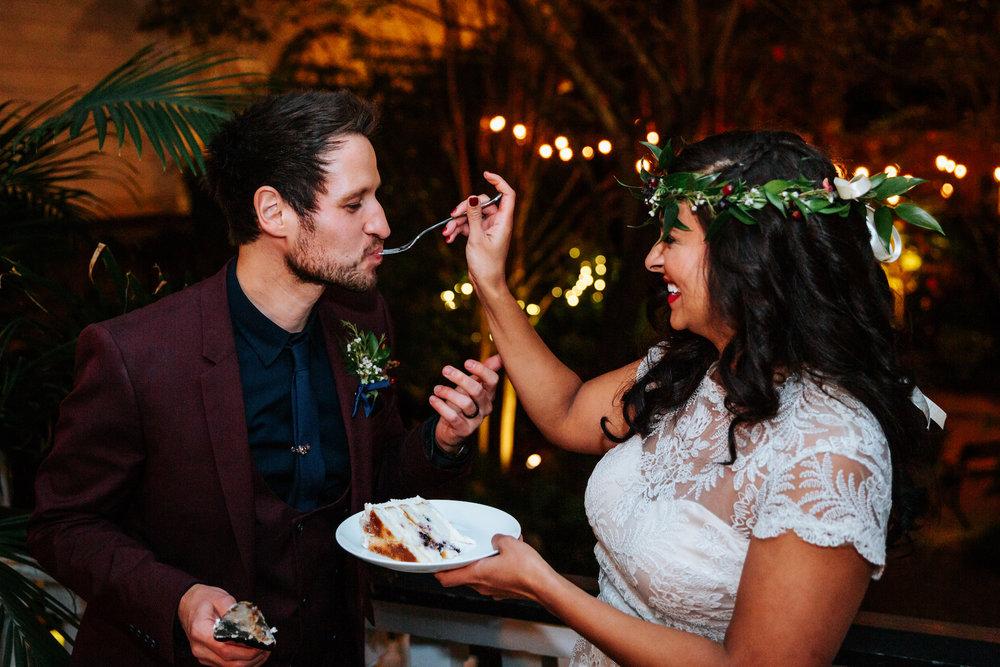 Spartanburg-Greenville-Columbia-Wedding-Engagement-Photographer-318.JPG