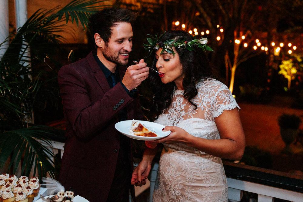Spartanburg-Greenville-Columbia-Wedding-Engagement-Photographer-319.JPG