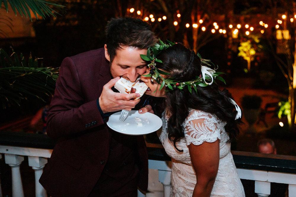 Spartanburg-Greenville-Columbia-Wedding-Engagement-Photographer-320.JPG