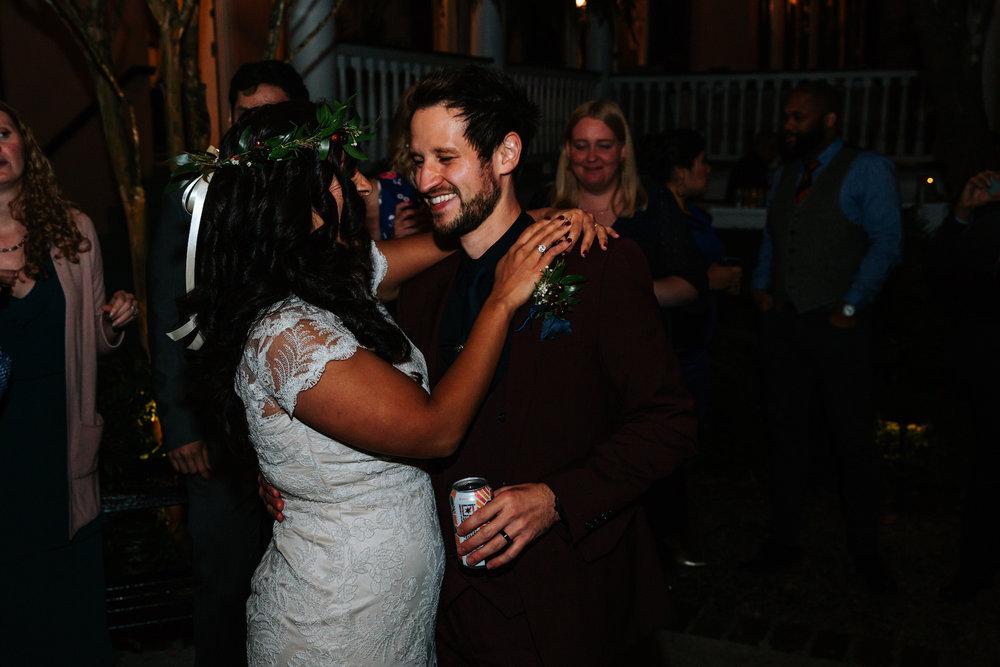 Spartanburg-Greenville-Columbia-Wedding-Engagement-Photographer-321.JPG