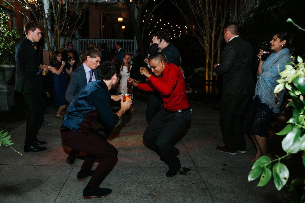 Spartanburg-Greenville-Columbia-Wedding-Engagement-Photographer-324.JPG