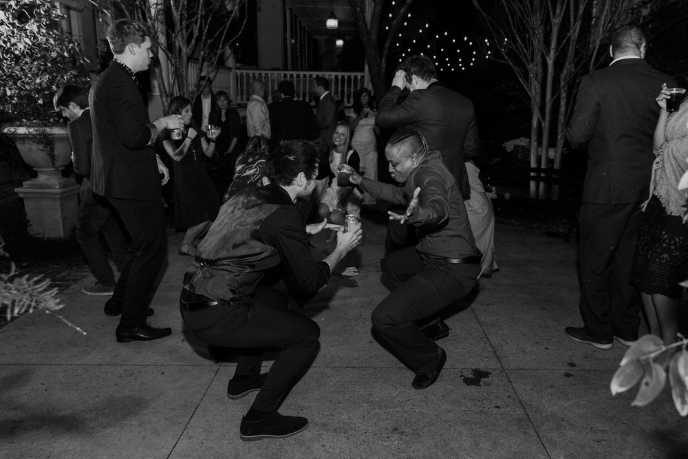 Spartanburg-Greenville-Columbia-Wedding-Engagement-Photographer-325.JPG