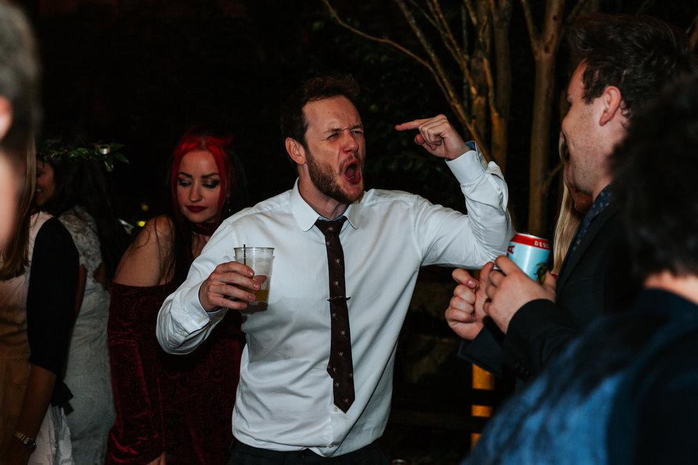Spartanburg-Greenville-Columbia-Wedding-Engagement-Photographer-326.JPG