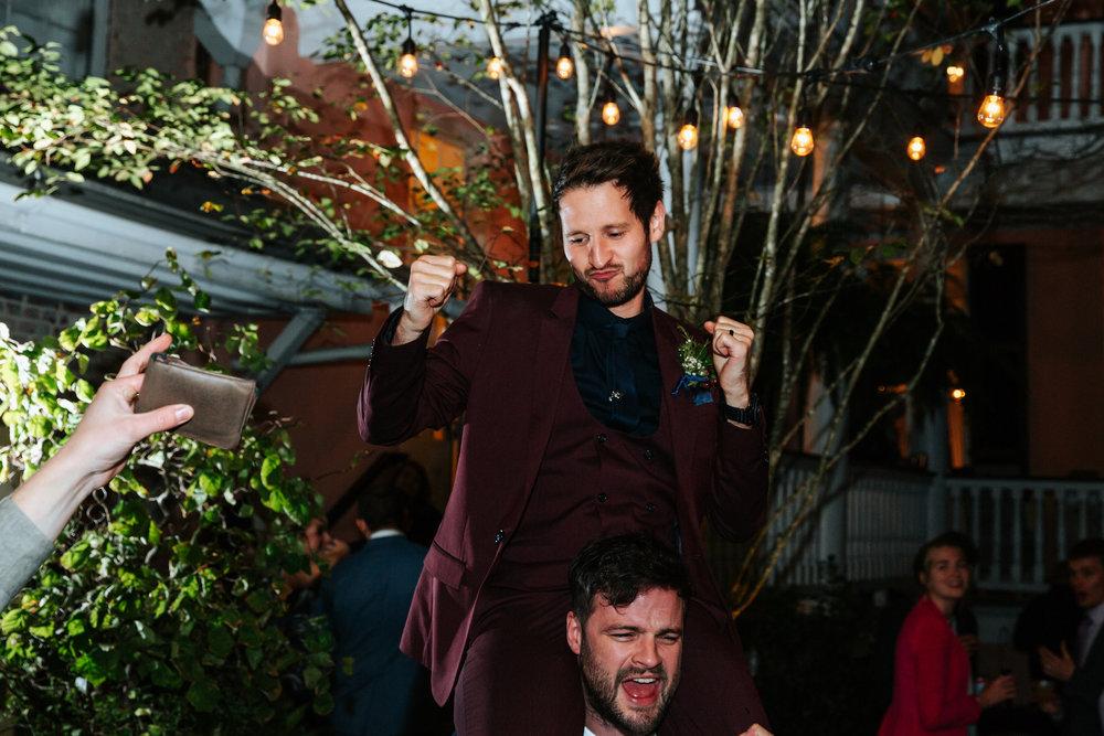 Spartanburg-Greenville-Columbia-Wedding-Engagement-Photographer-333.JPG