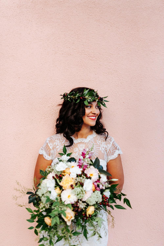 Spartanburg-Greenville-Columbia-Wedding-Engagement-Photographer-335.JPG