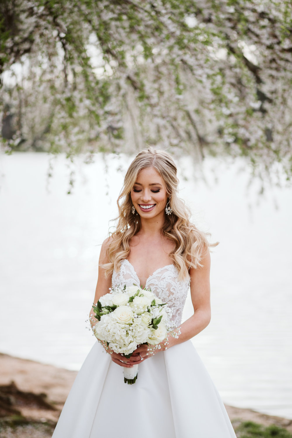furman-university-bridals-paige-204.JPG