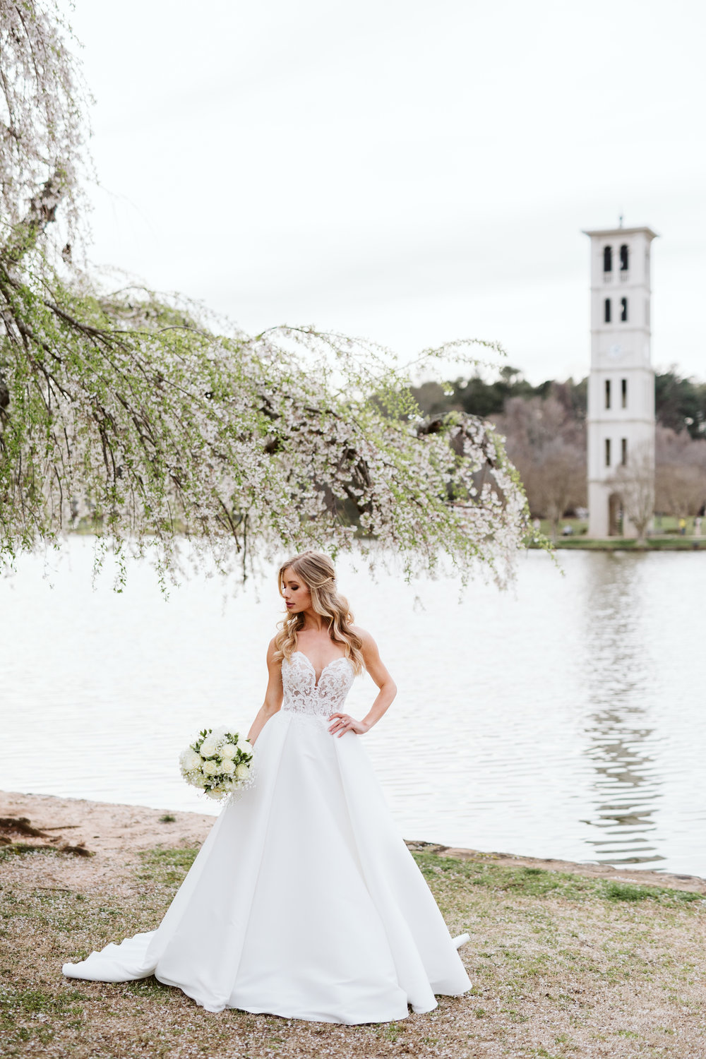 furman-university-bridals-paige-203.JPG
