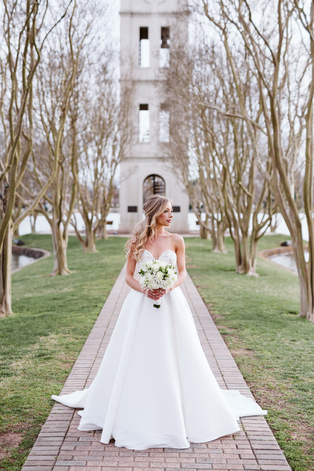 furman-university-bridals-paige-206.JPG