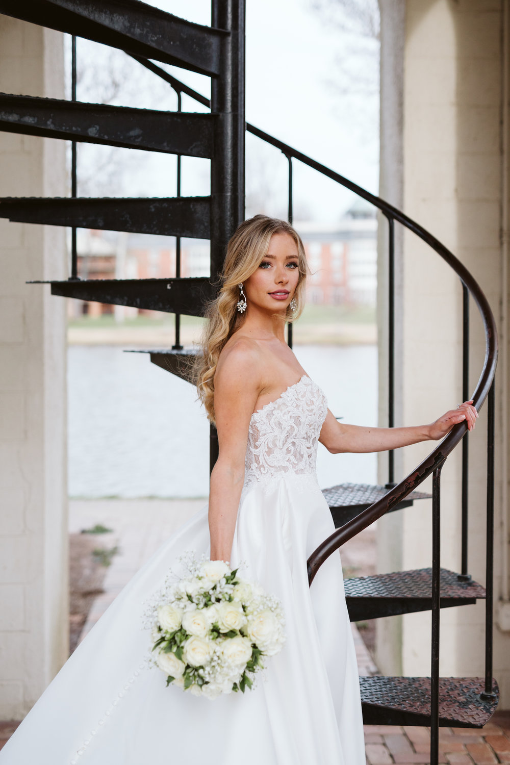 furman-university-bridals-paige-208.JPG
