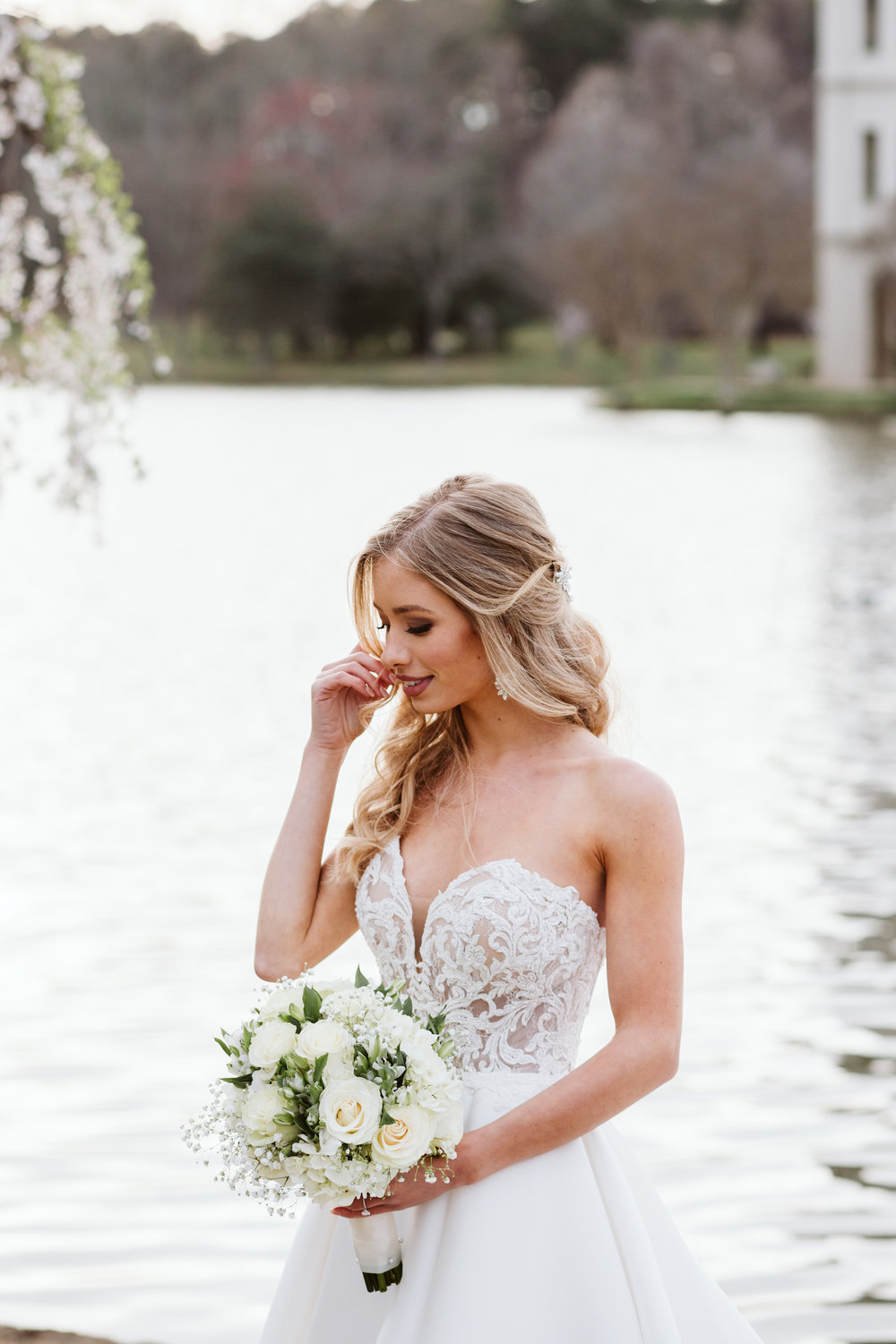 furman-university-bridals-paige-214.JPG