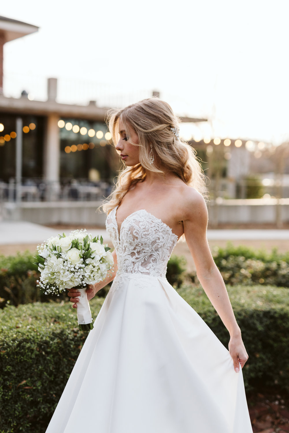 furman-university-bridals-paige-219.JPG