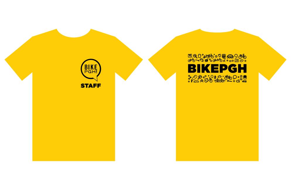 staff-tshirt_final.png