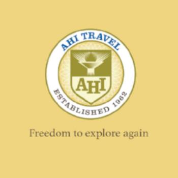 AHI-Logo-block-01.png