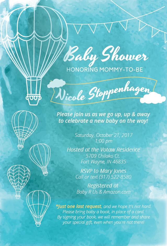 BabyShowerInvites-02.png