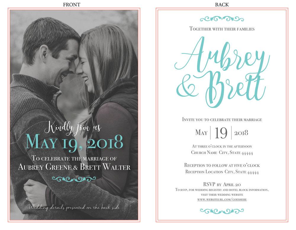 Portfolio-Greene-Walter-Wedding-Invite-final-nobleed2.jpg