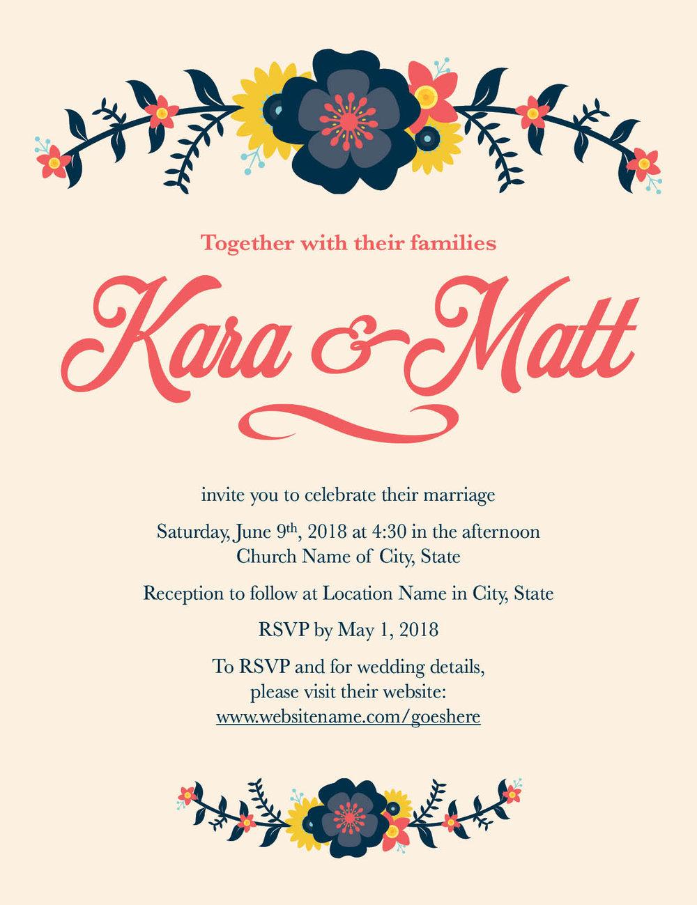 kara's invites-portfolio.jpg