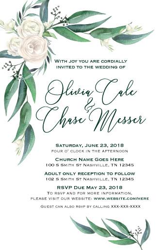 Wedding_Invite-Portfolio.jpg