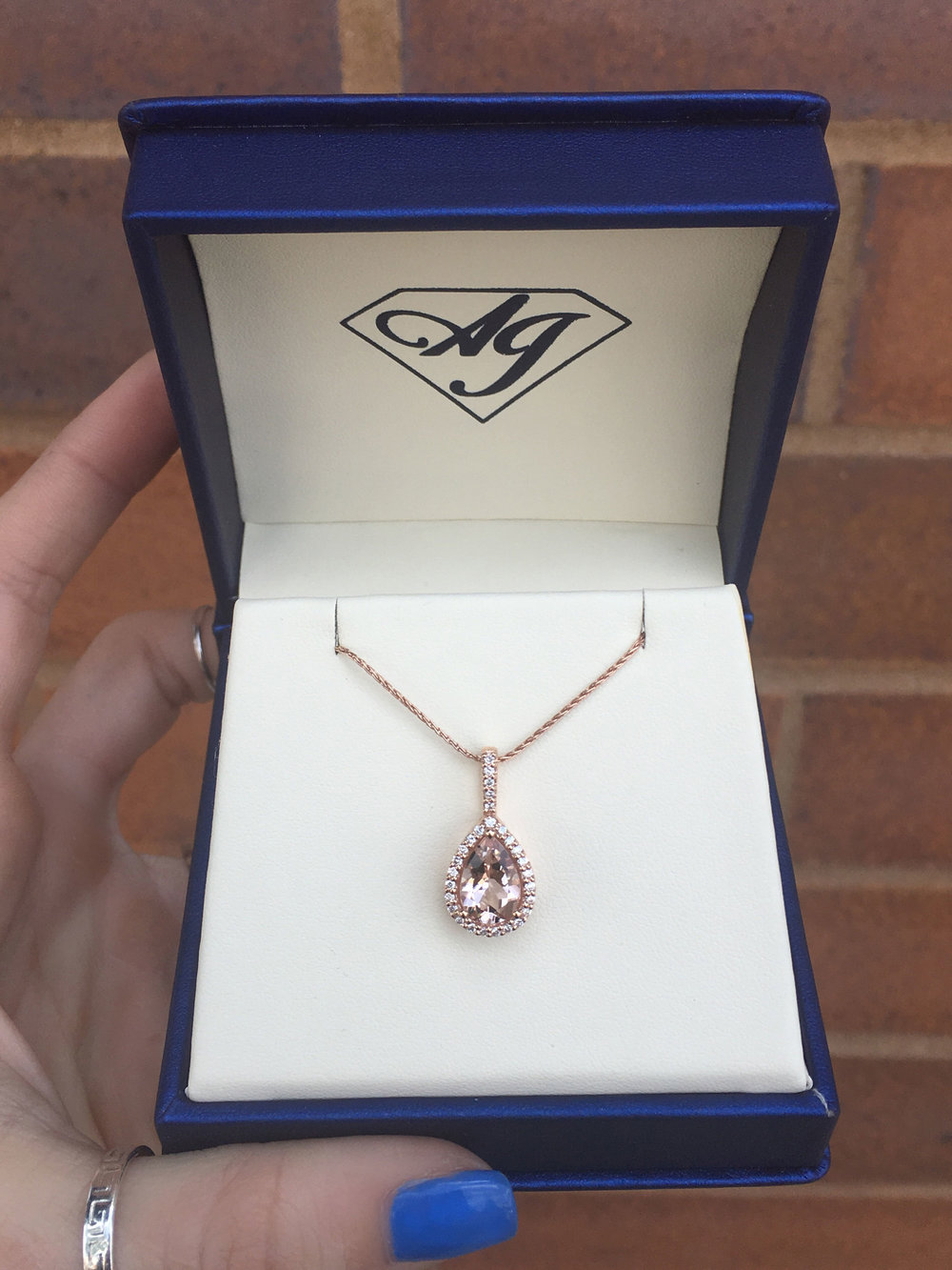 MORGANITE-MOTHERS-DAY.jpg