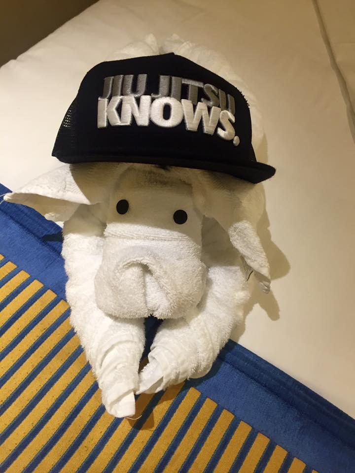 Cap on towel cute.jpg