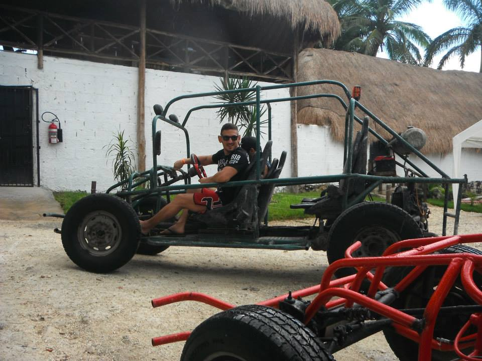 Ertan on dune buggy.jpg