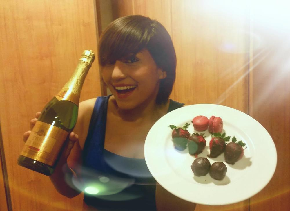 Jen.champagne.chocolate.jpg