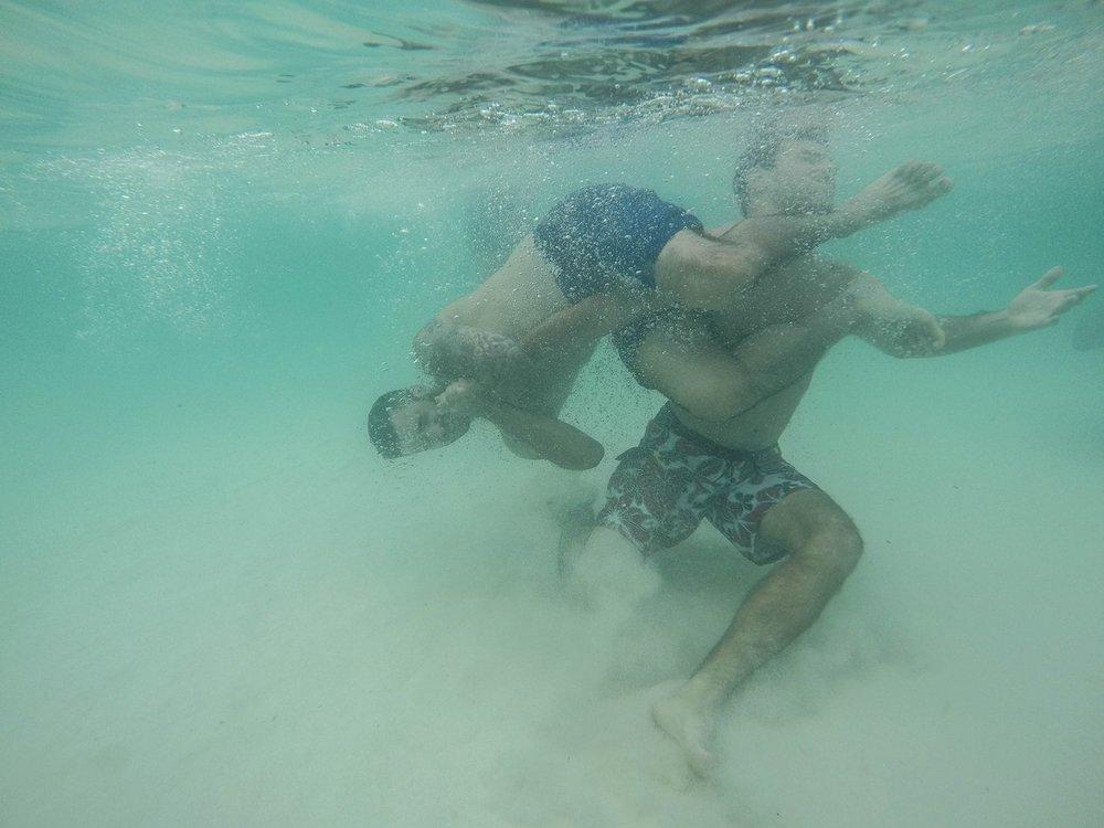 Marcel Underwater.jpg
