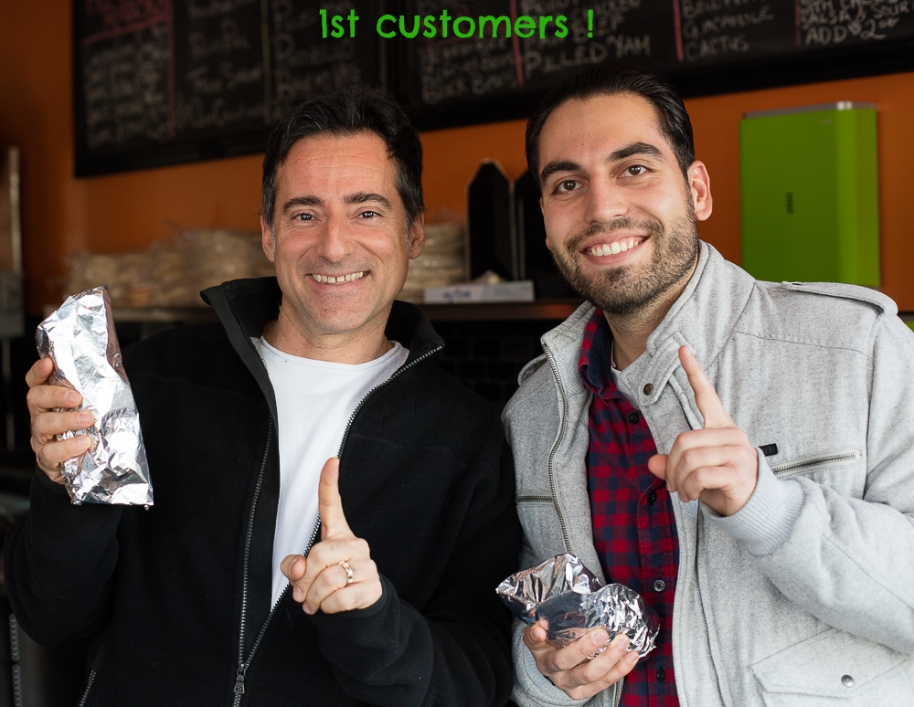 first customers_smallsize.jpg