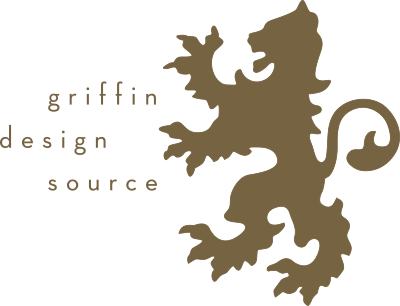 Griffin Design Source