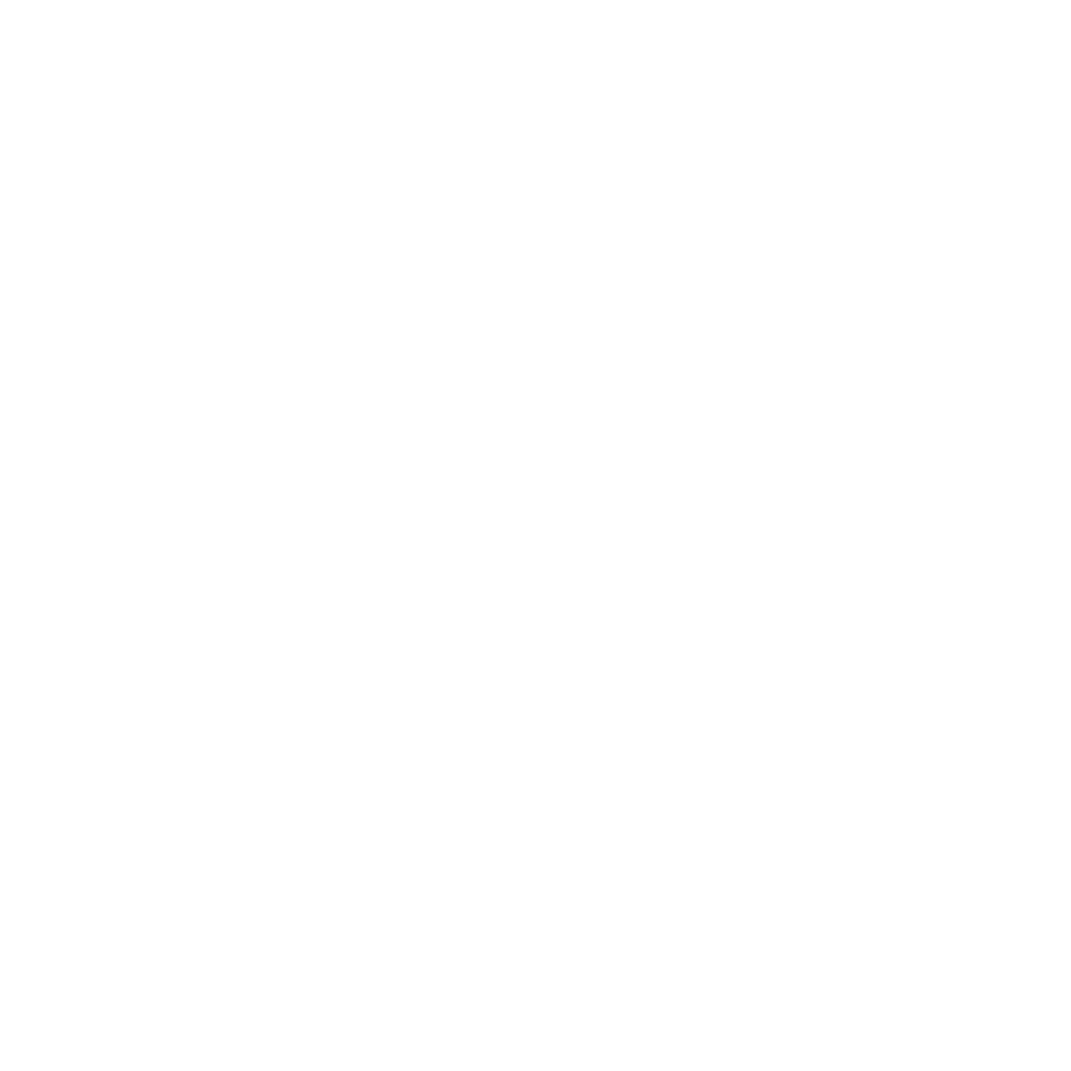 The Greatest American Road Trip
