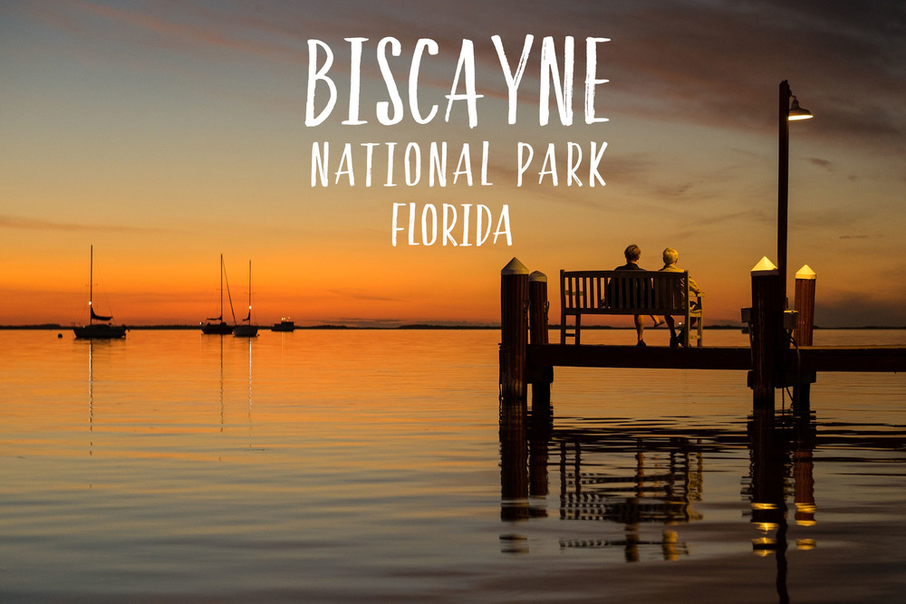 Biscayne National Park | Park 2/59