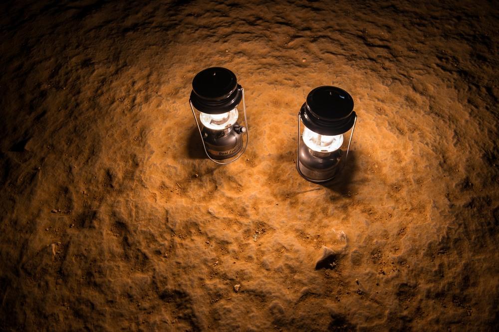 Mammoth Cave National Park - 014.jpg