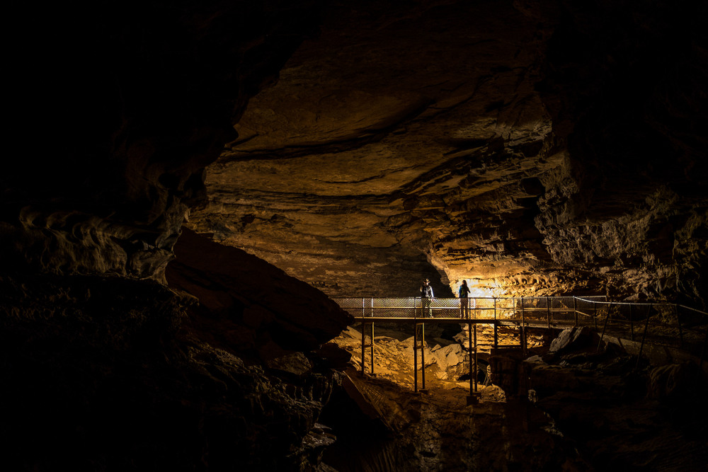 Mammoth Cave National Park - 023.jpg