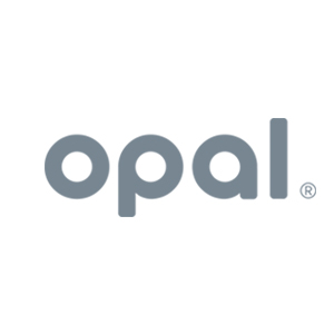 To visualize, organize, plan and develop a more refined communications strategy for the content we are creating, we are using  Opal , a collaboration platform for brand marketing teams, entrusted by a wealth of well-known companies and organizations to better tell their stories.