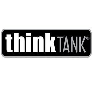 When it comes to professional camera travel gear, there is none better than ThinkTank. Click here to receive a free gift with any purchase.