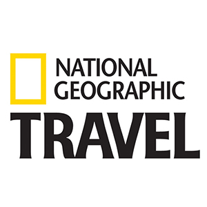 We are on assignment for National Geographic Travel. Please follow along and watch our story unfold on our page on their official website.