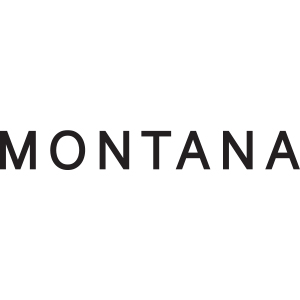 Being the gateway to Glacier and Yellowstone National Parks, Montana is one of the most beautiful states you can visit. We are thrilled to partner with Visit Montana as we make way to Big Sky Country.
