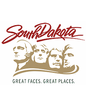 With the U.S. National Park Centennial and the 75th anniversary of Mount Rushmore both occurring in 2016, celebrations are already underway! We are excited to partner with South Dakota Tourism, and eager to join them during the festivities as we venture to two incredible national parks: Badlands and Wind Cave.