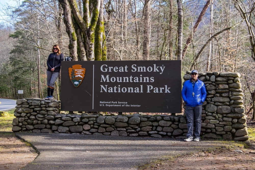 20160204-SP-Great Smoky Mountains-483-_DSF1014.jpg