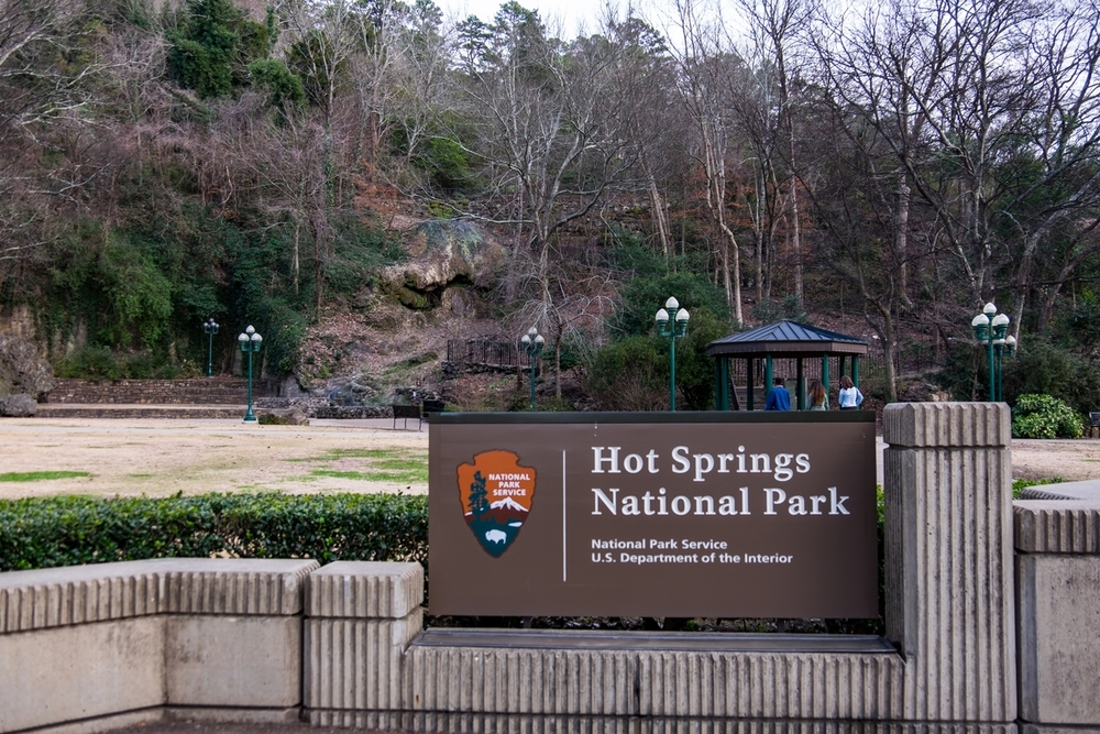 20160126-SP-hot springs-284-_DSF0251.jpg