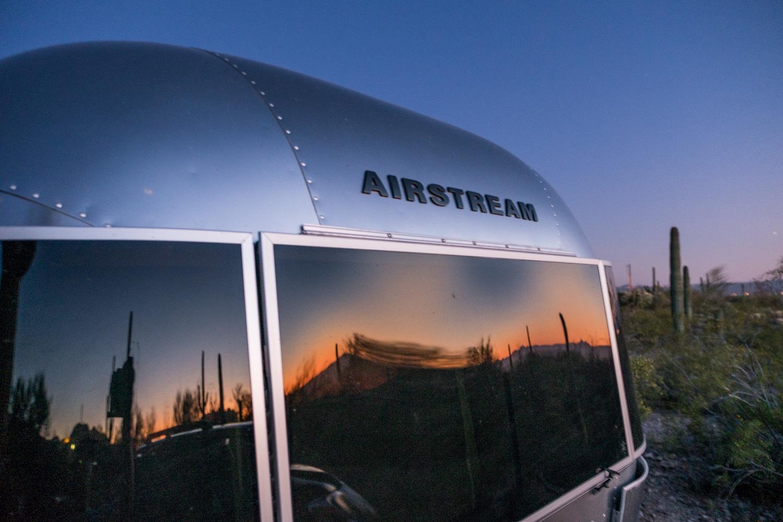 Airstreaming 101: Things We've Learned as Newbie RV-ers