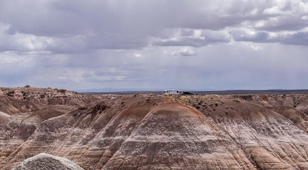 Petrified Forest National Park - 068.jpg
