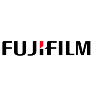 press-fujifilm.jpg