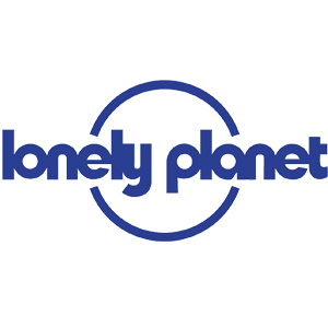 press-lonely-planet.jpg
