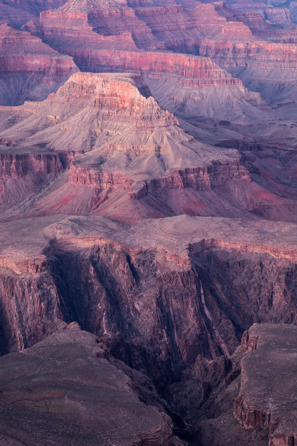 Grand Canyon National Park - 017.jpg