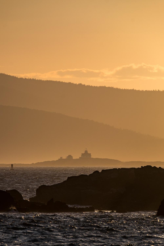 Acadia National Park - 035.jpg