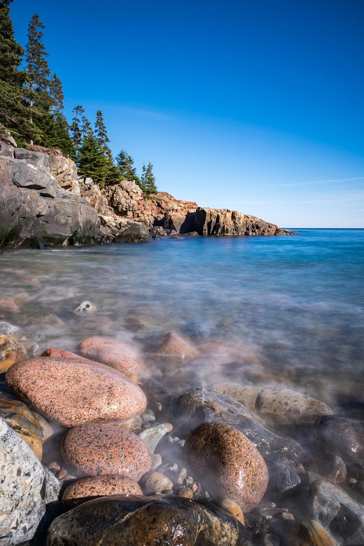 Acadia National Park - 042.jpg