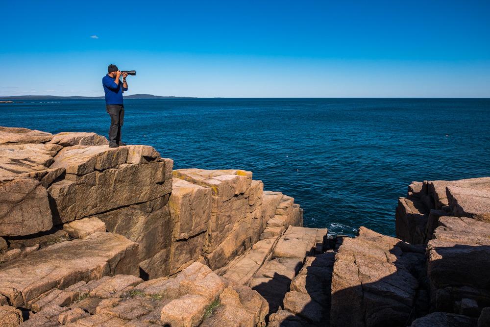 Acadia National Park - 046.jpg