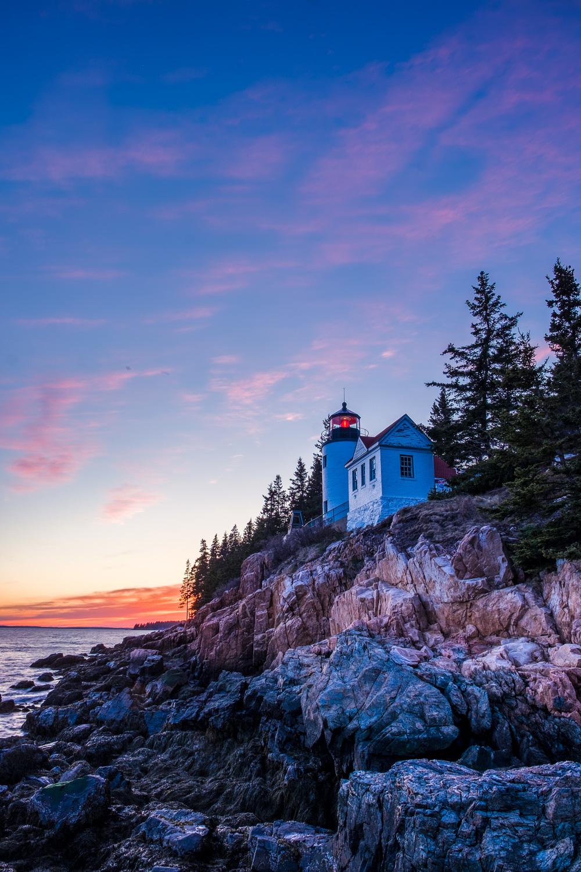 Acadia National Park - 049.jpg