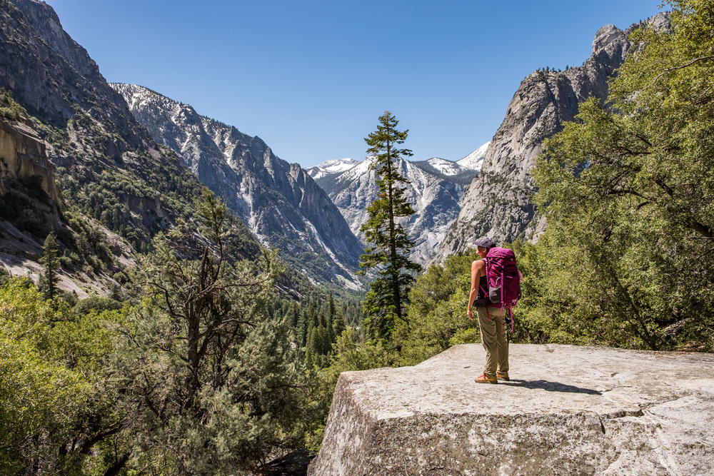 Kings Canyon National Park - 053.jpg