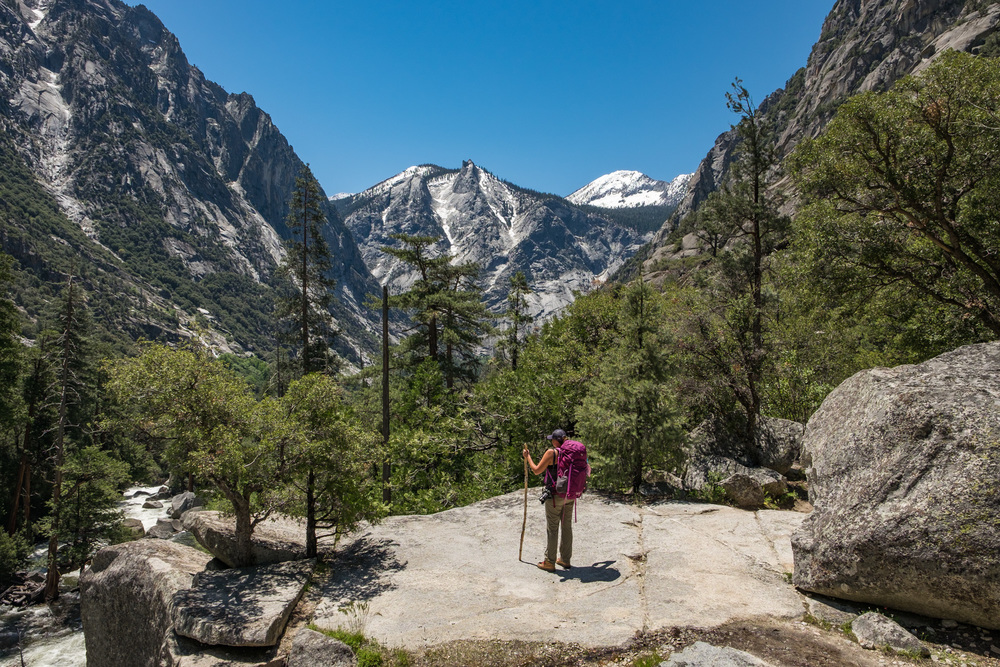 Kings Canyon National Park - 054.jpg